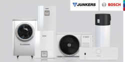 junkers plan cambia 360 madrid