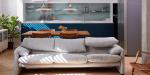 Aislamiento de viviendas por el interior; sistema REDDry de ROCKWOOL Peninsular