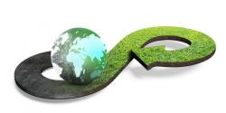 filosofia sostenible de ariston
