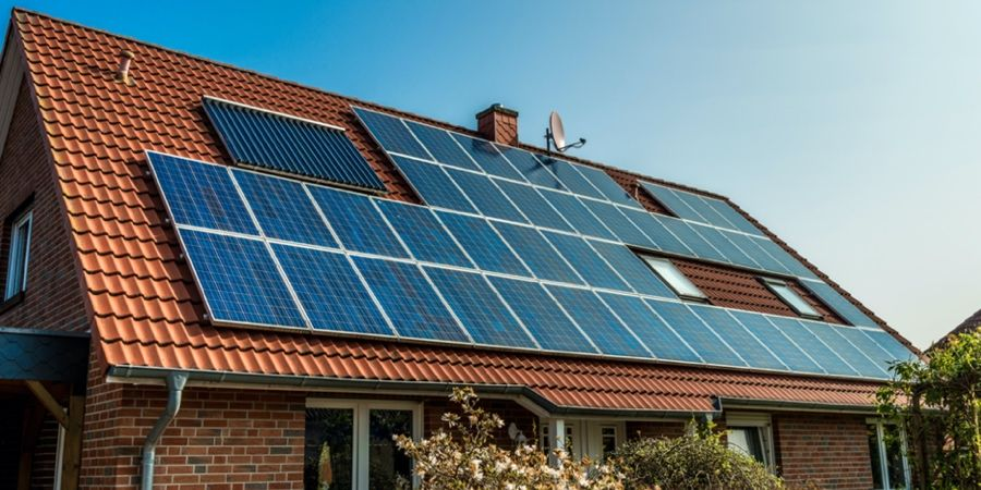 Subvenciones para el autoconsumo y almacenamiento con fuentes de energía renovable: líneas, procedimientos y requisitos