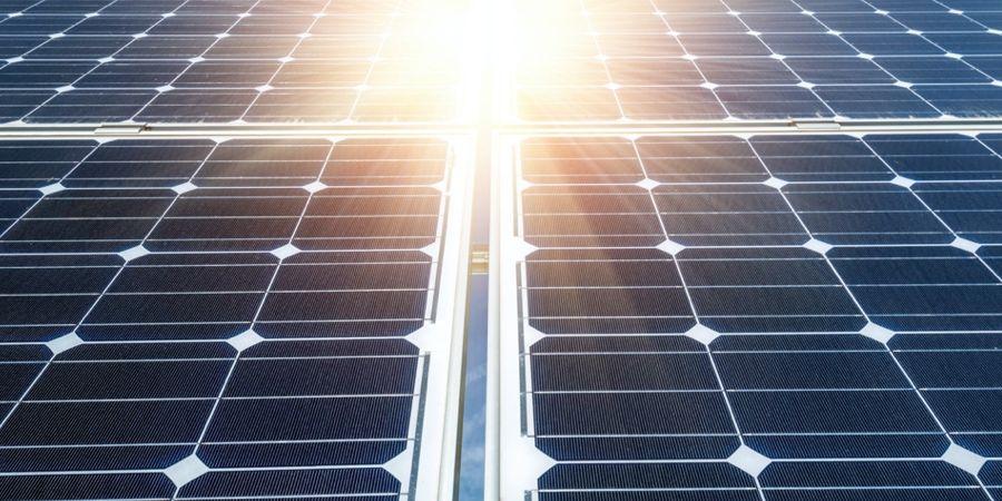 abaratar la factura de la luz con fotovoltaica