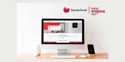 webinar para instaladores sobre calderas