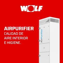 Wolf-airpurifier-destacado-home-septiembre-2021