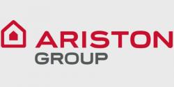 ariston group nueva denominacion
