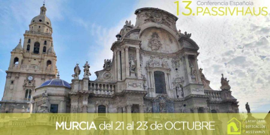 VEKA compartirá soluciones y experiencias en la Conferencia Española Passivhaus