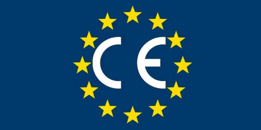Importancia de la documentación acreditativa de los morteros de albañilería