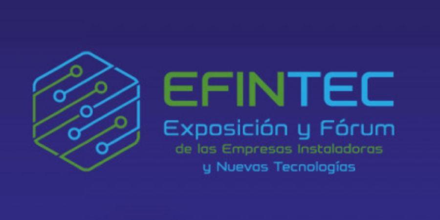 EFINTEC acoge las novedades en climatización de Samsung Climate Solutions
