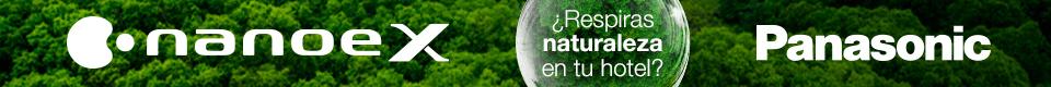 Panasonic-forest-intermedio-aerotermia-octubre-2021
