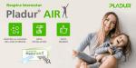Llega Pladur® AIR: respira bienestar