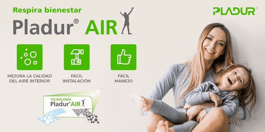 pladur air respira bienestar