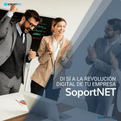 Soportnet-destacado-herramientas-software-octubre-2021
