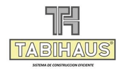 tabihaus logo